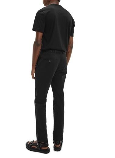Calvin Klein Tişört Siyah
